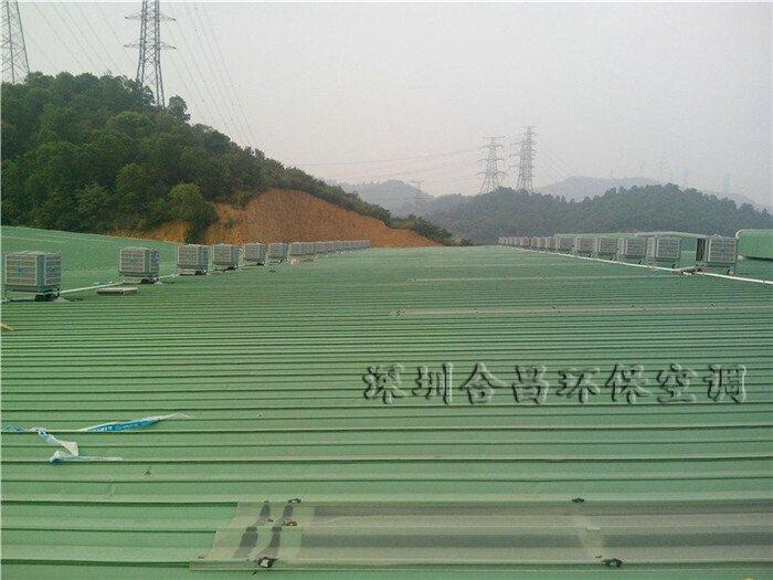 TP-LINK(普联技术)ca88会员登录入口工程