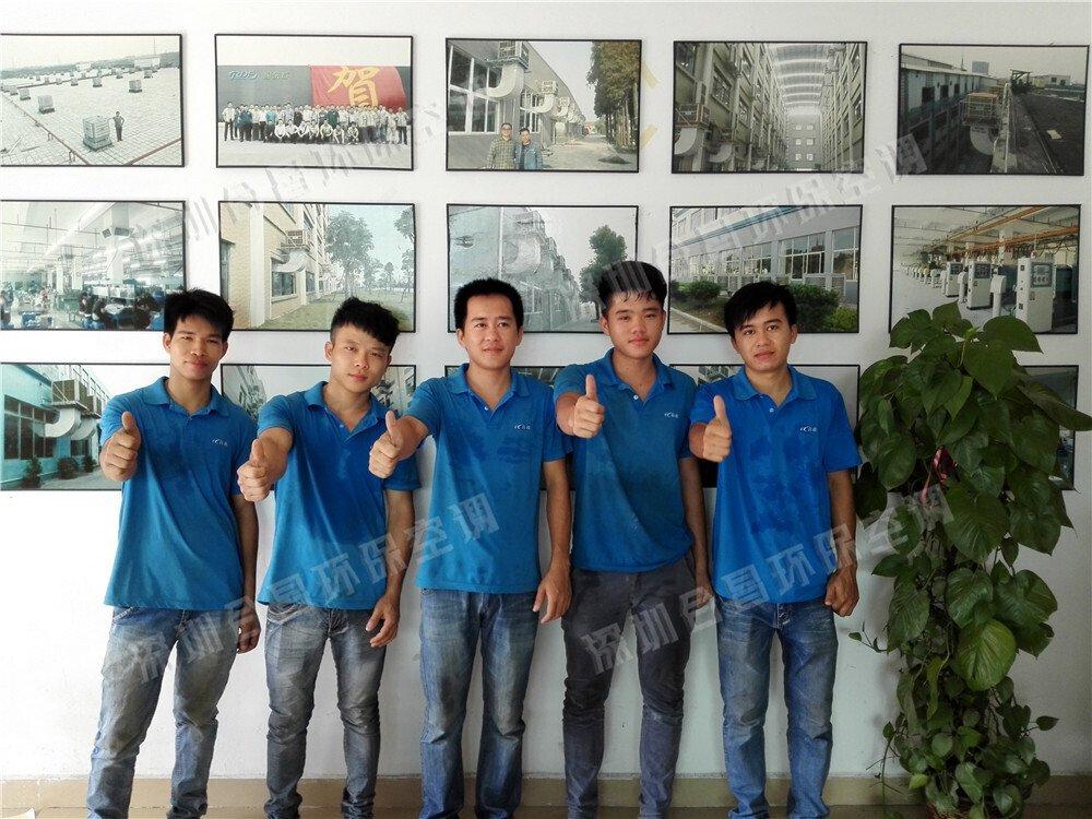 润东方ca88会员登录入口安装团队