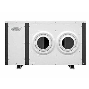 蒸發冷省電空調KMT-160P(臥式)